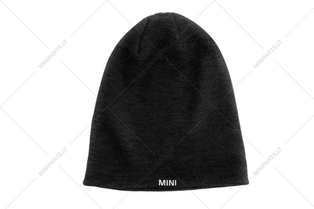 9dbf87043 MINI cap