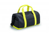 Krepšys MINI DUFFLE BAG COLOUR BLOCK
