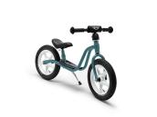 Vaikiškas balansinis dviratukas MINI
