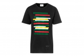 MINI T-Shirt Men stripes